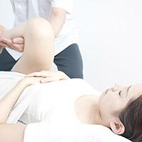chiropractic_img02.jpg